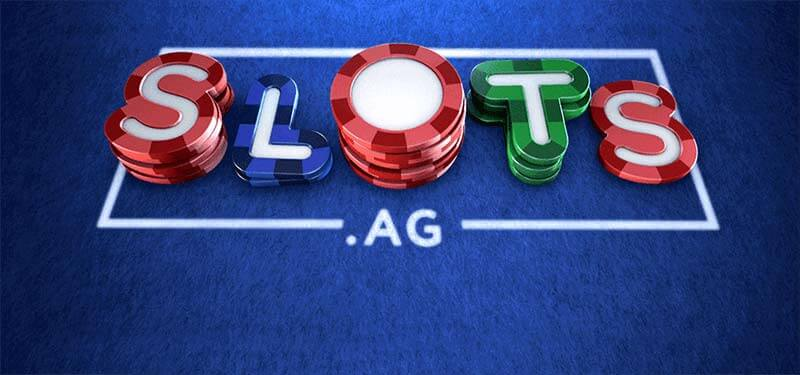 Play Slots Online to Win Real Money - 100 FREE Spins & 300% Bonus